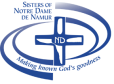 Sisters of Notre Dame DeNamur