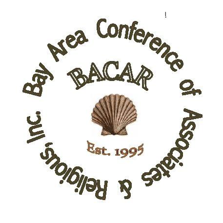 BACAR, Inc.